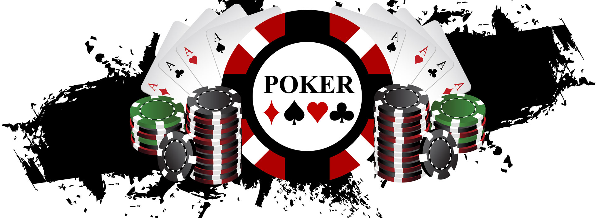 the poker game in casino royale